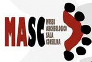 Due nuove opportunità museali: il MASC di Sala Consilina e l'Antiquarium di Sapri