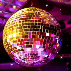 Crisi del ballo o delle discoteche?