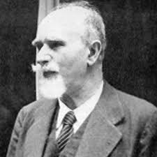 Mazzini e Marx nel testo di Rodolfo Mondolfo